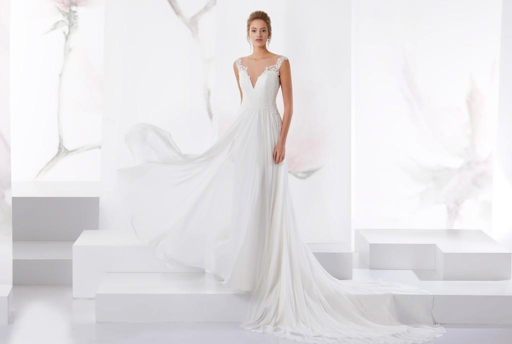 nicole-spose-JOAB18403-Jolies-moda-sposa-2018-516