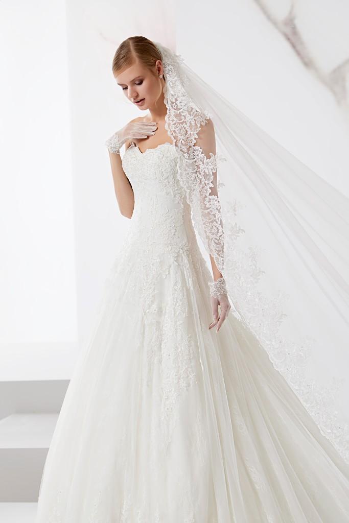 nicole-spose-JOAB18407-Jolies-moda-sposa-2018-156