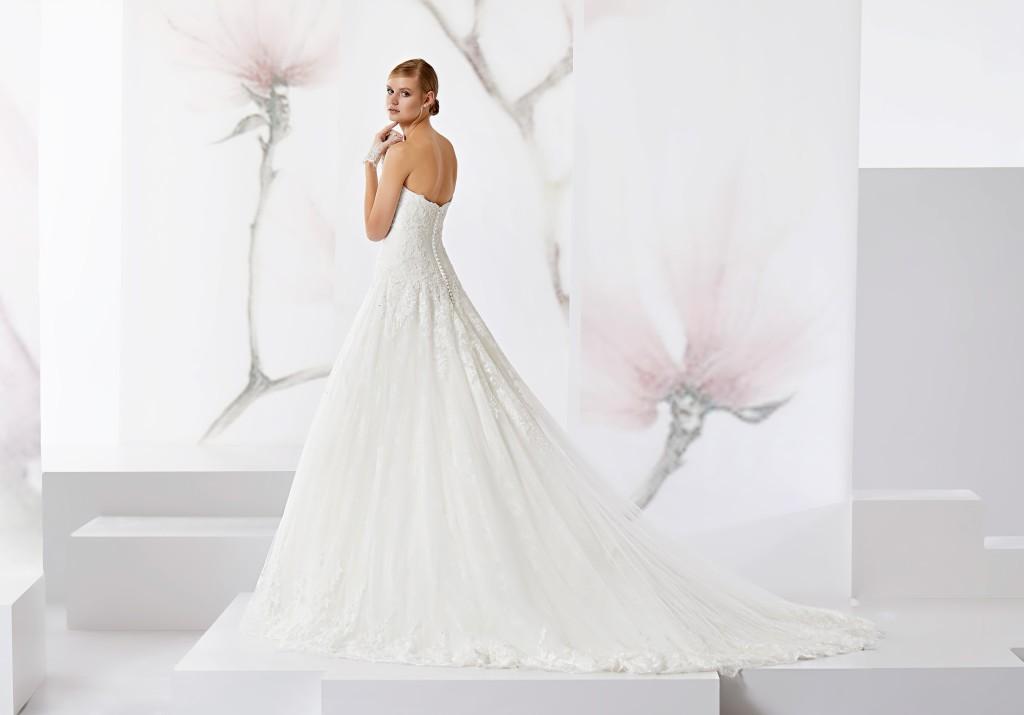nicole-spose-JOAB18407-Jolies-moda-sposa-2018-413