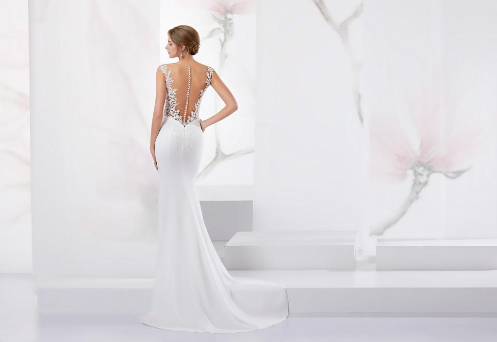 nicole-spose-JOAB18412-Jolies-moda-sposa-2018-113