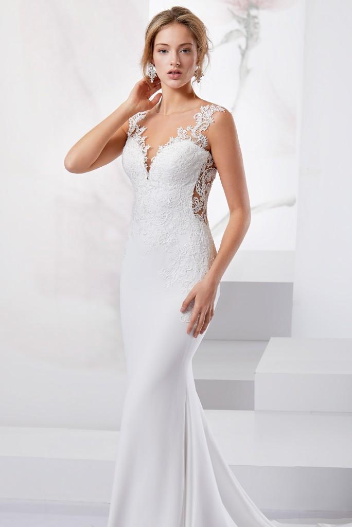 nicole-spose-JOAB18412-Jolies-moda-sposa-2018-387