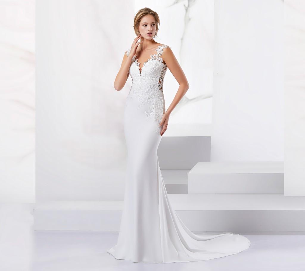 nicole-spose-JOAB18412-Jolies-moda-sposa-2018-834