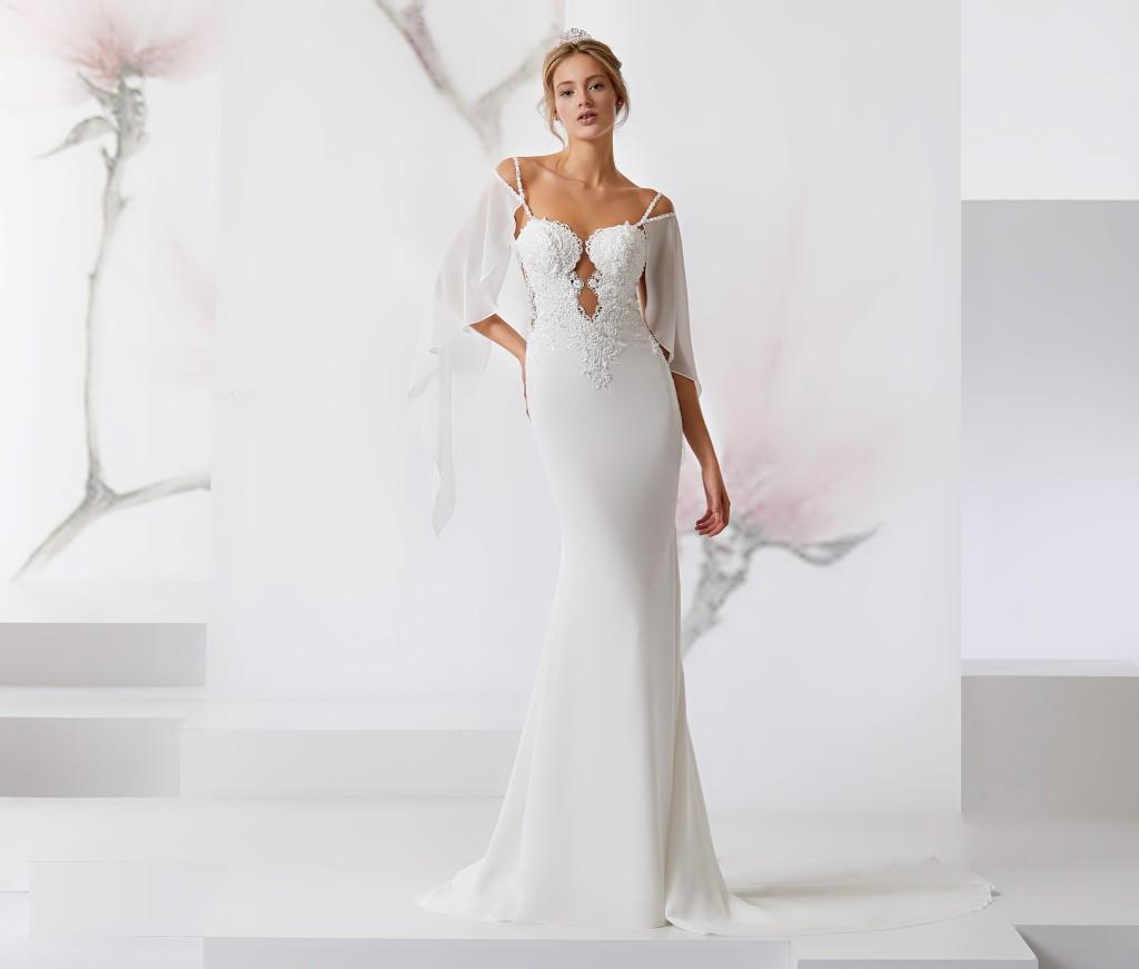 nicole-spose-JOAB18418-Jolies-moda-sposa-2018-378