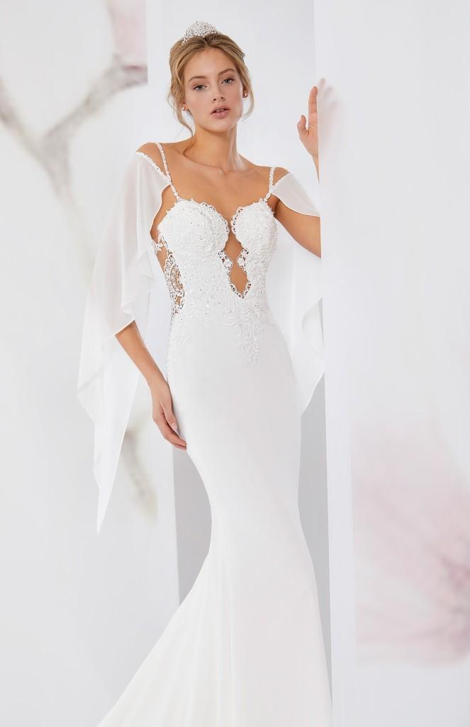 nicole-spose-JOAB18418-Jolies-moda-sposa-2018-799