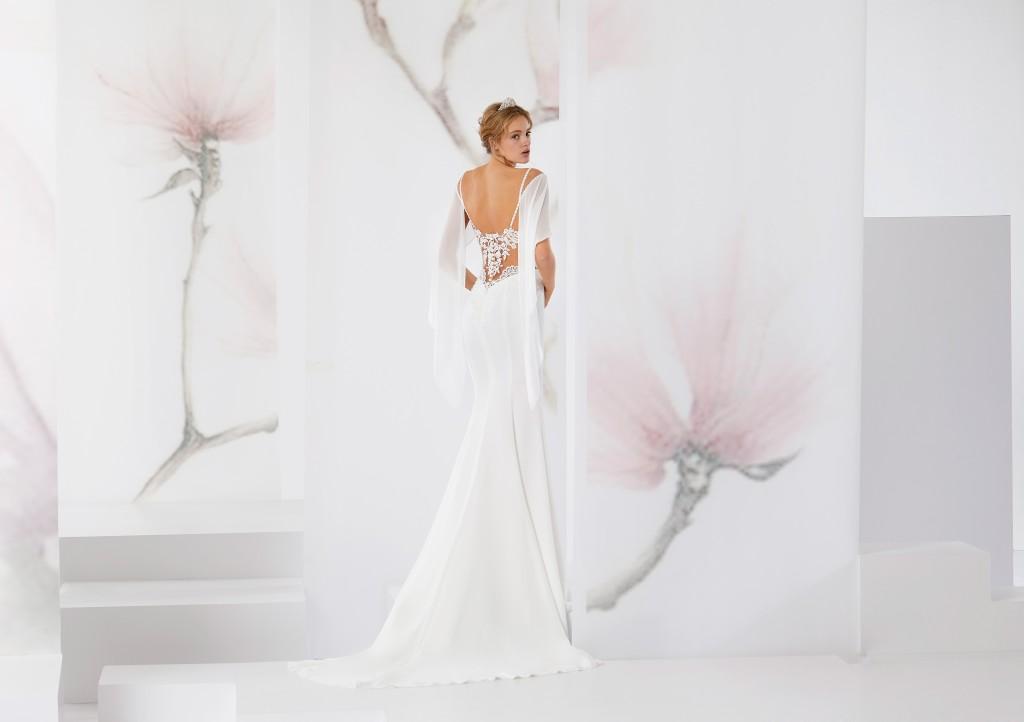 nicole-spose-JOAB18418-Jolies-moda-sposa-2018-976