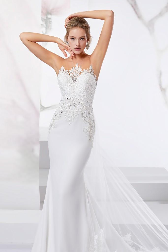 nicole-spose-JOAB18422-Jolies-moda-sposa-2018-260