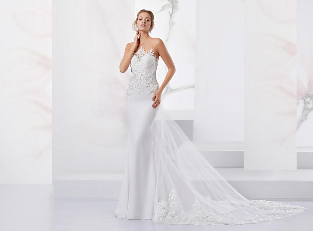 nicole-spose-JOAB18422-Jolies-moda-sposa-2018-508