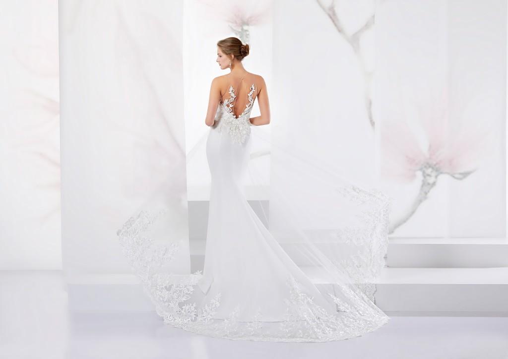 nicole-spose-JOAB18422-Jolies-moda-sposa-2018-70