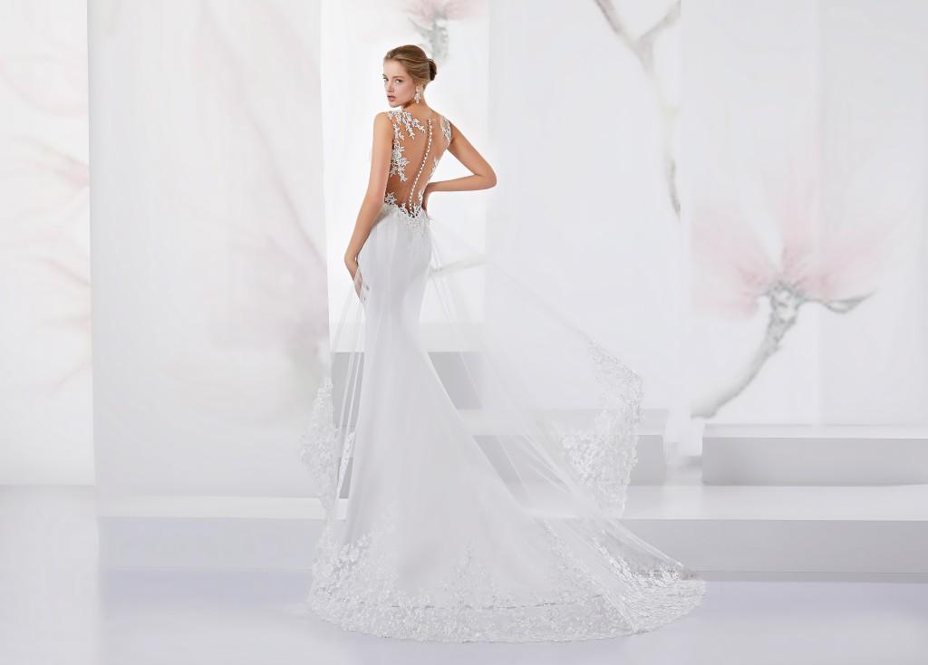 nicole-spose-JOAB18423-Jolies-moda-sposa-2018-176