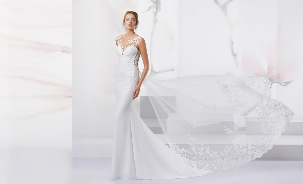 nicole-spose-JOAB18423-Jolies-moda-sposa-2018-414