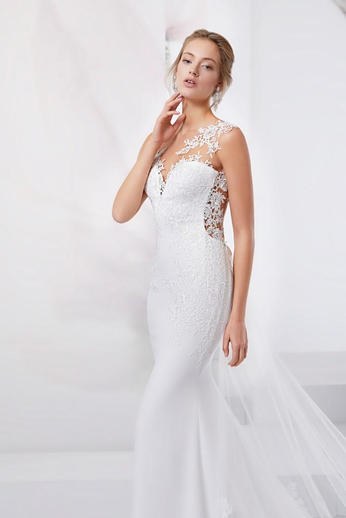 nicole-spose-JOAB18423-Jolies-moda-sposa-2018-924