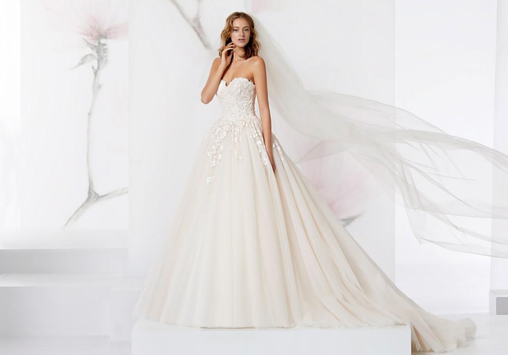 nicole-spose-JOAB18432-Jolies-moda-sposa-2018-266