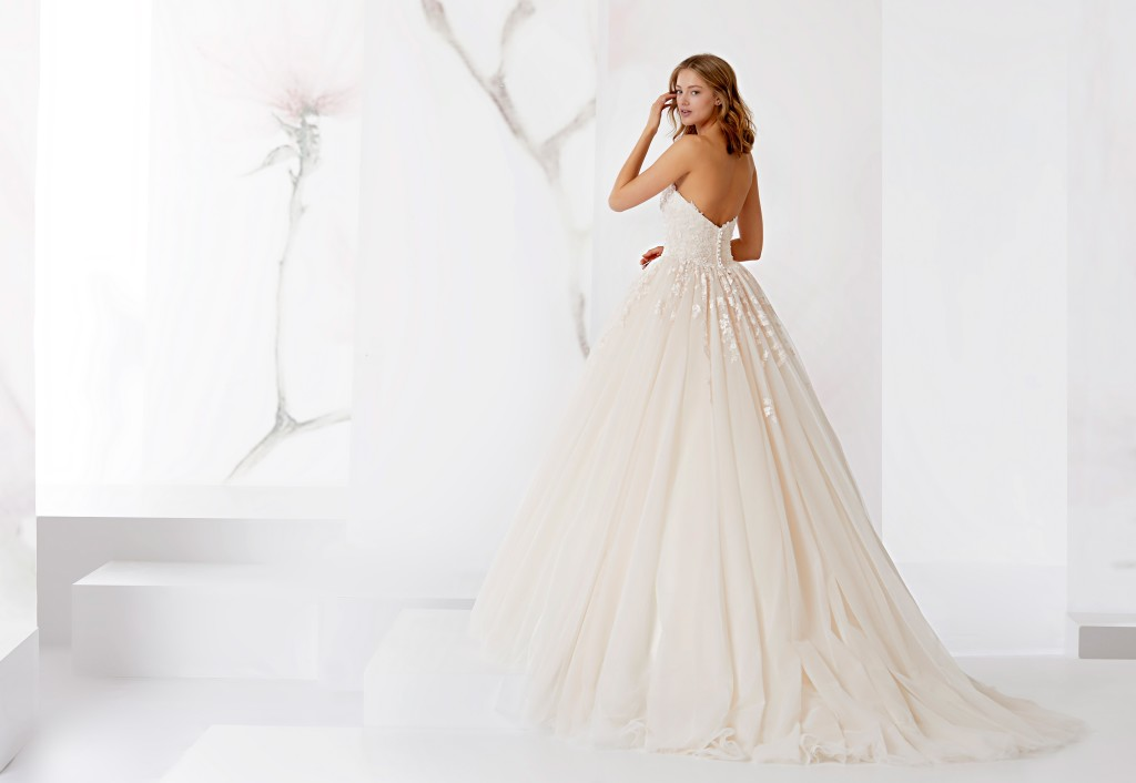 nicole-spose-JOAB18432-Jolies-moda-sposa-2018-558