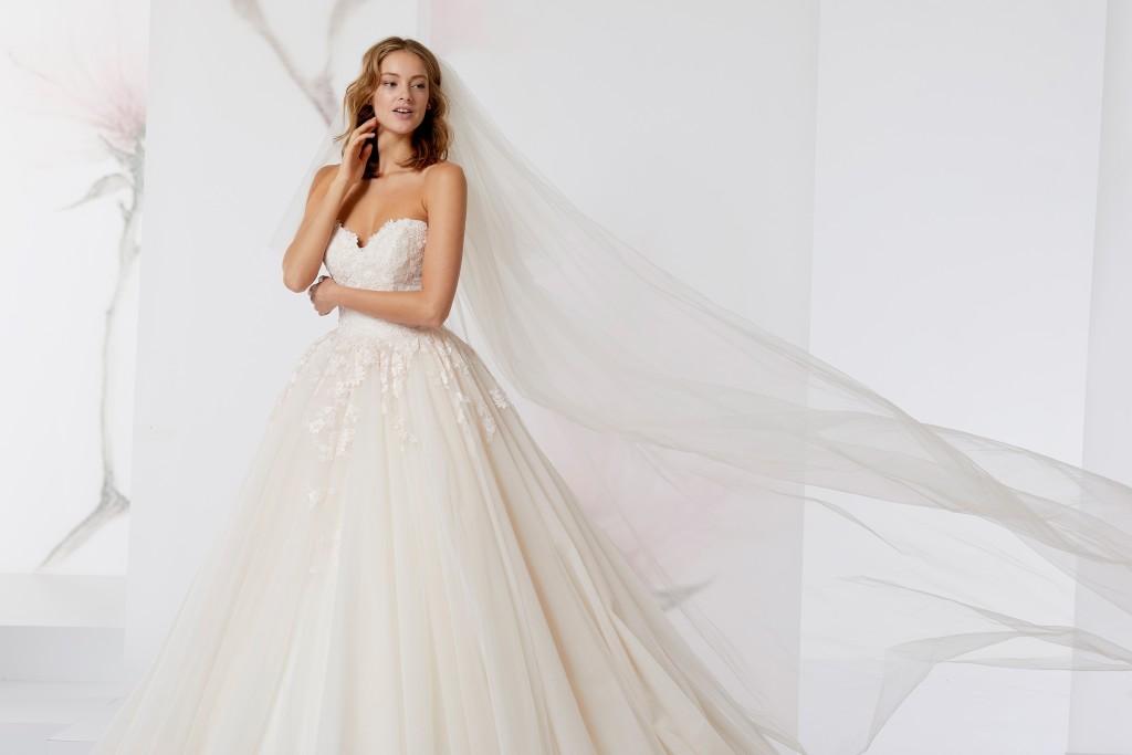 nicole-spose-JOAB18432-Jolies-moda-sposa-2018-587