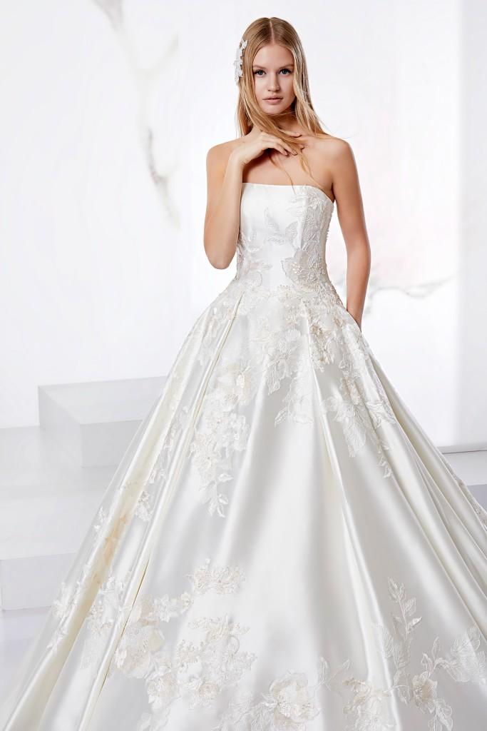 nicole-spose-JOAB18439-Jolies-moda-sposa-2018-497