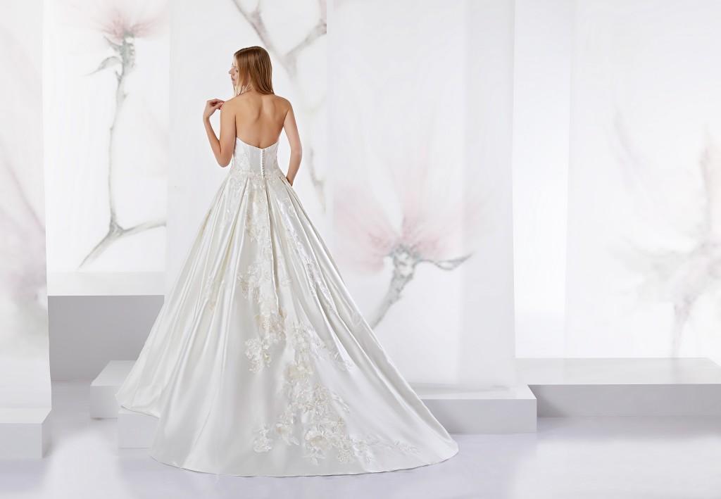 nicole-spose-JOAB18439-Jolies-moda-sposa-2018-740