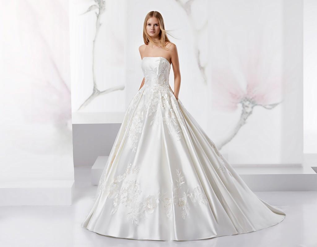 nicole-spose-JOAB18439-Jolies-moda-sposa-2018-881