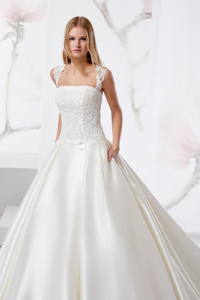 nicole-spose-JOAB18463-Jolies-moda-sposa-2018-217