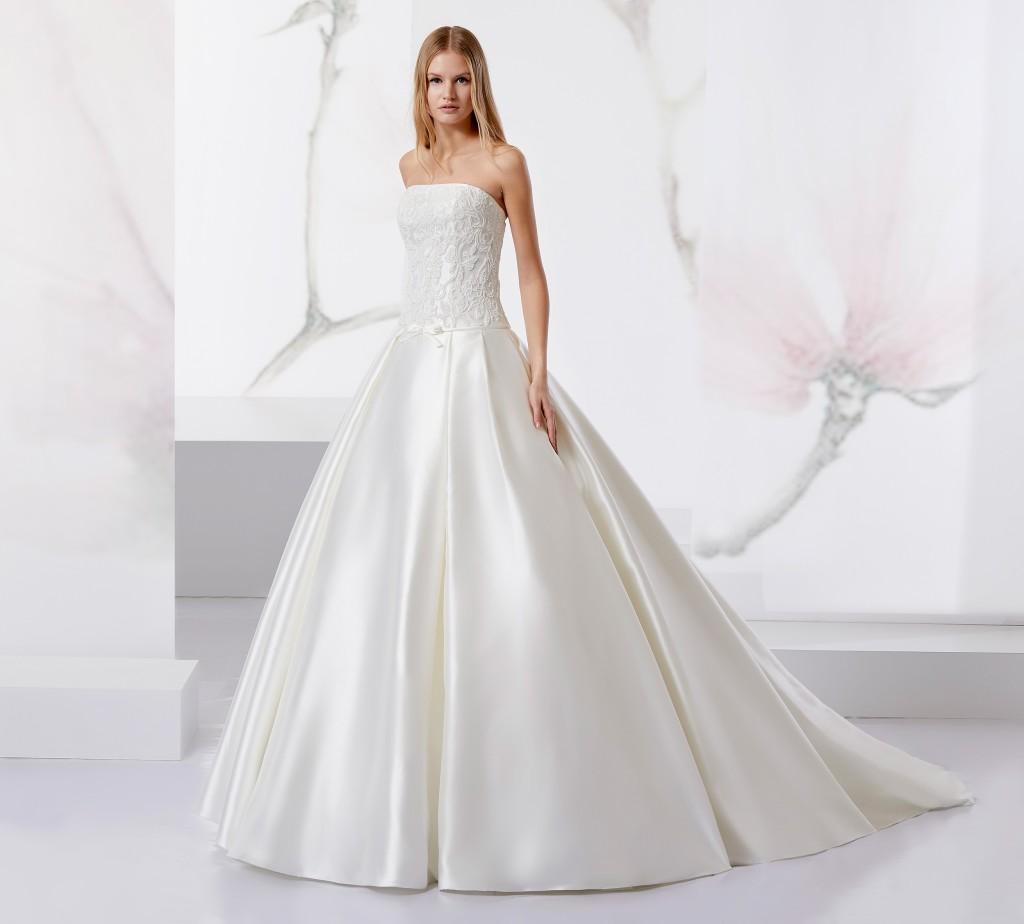 nicole-spose-JOAB18463-Jolies-moda-sposa-2018-294