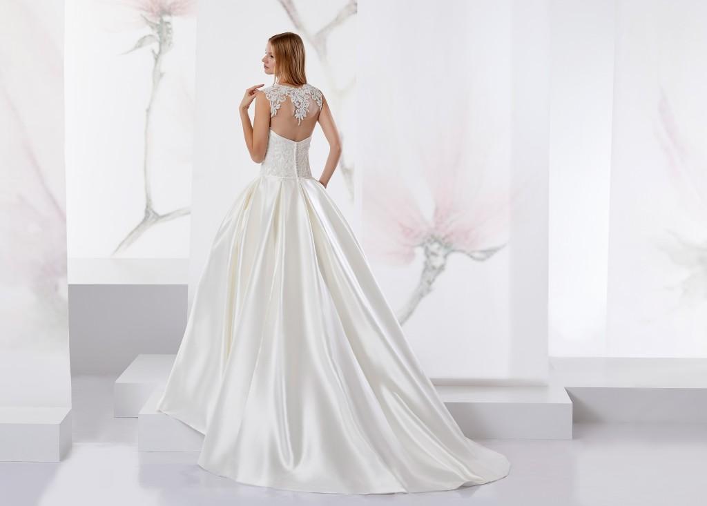 nicole-spose-JOAB18463-Jolies-moda-sposa-2018-973