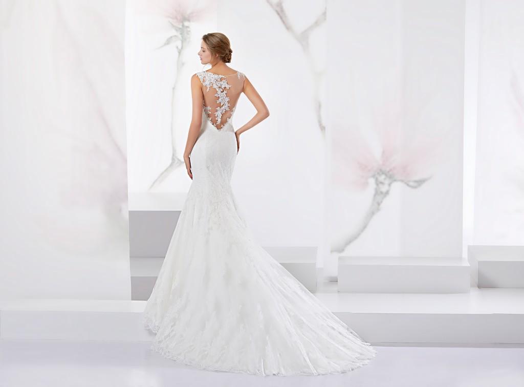 nicole-spose-JOAB18466-Jolies-moda-sposa-2018-326