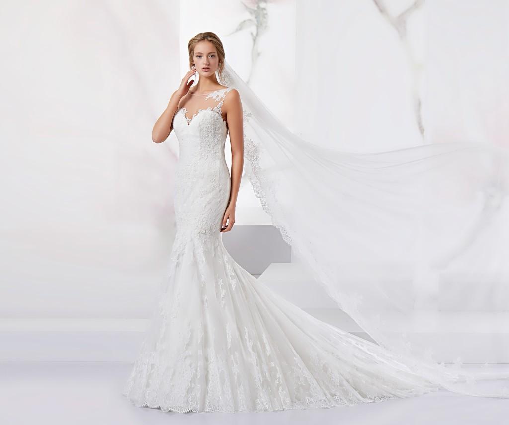 nicole-spose-JOAB18466-Jolies-moda-sposa-2018-339