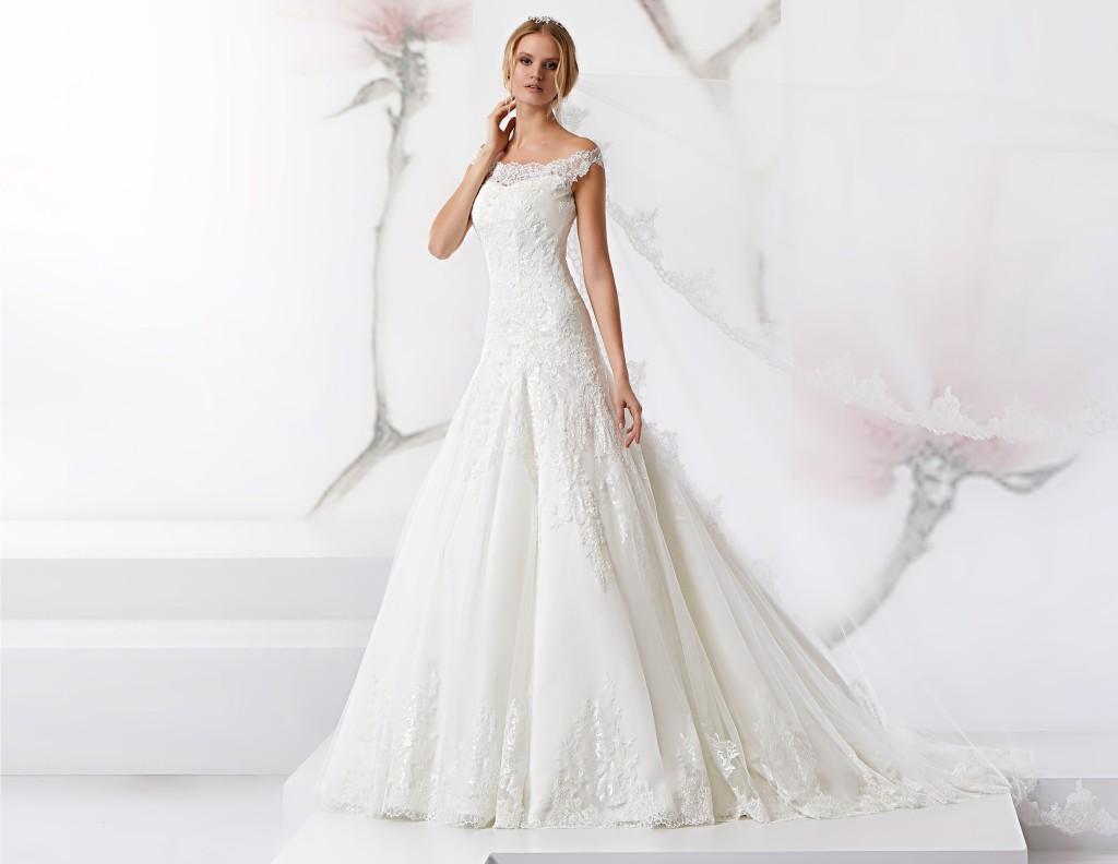 nicole-spose-JOAB18483-Jolies-moda-sposa-2018-409