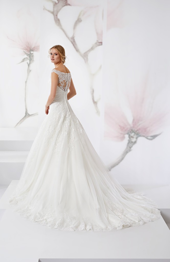 nicole-spose-JOAB18483-Jolies-moda-sposa-2018-50