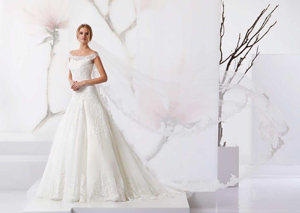 nicole-spose-JOAB18483-Jolies-moda-sposa-2018-814