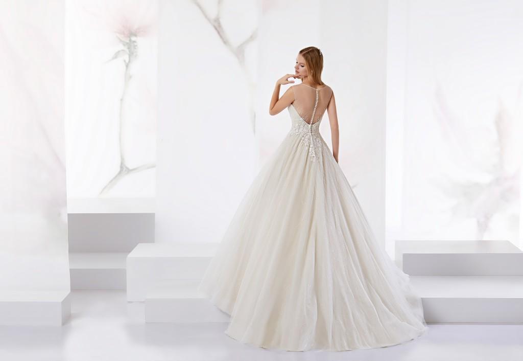nicole-spose-JOAB18486-Jolies-moda-sposa-2018-269