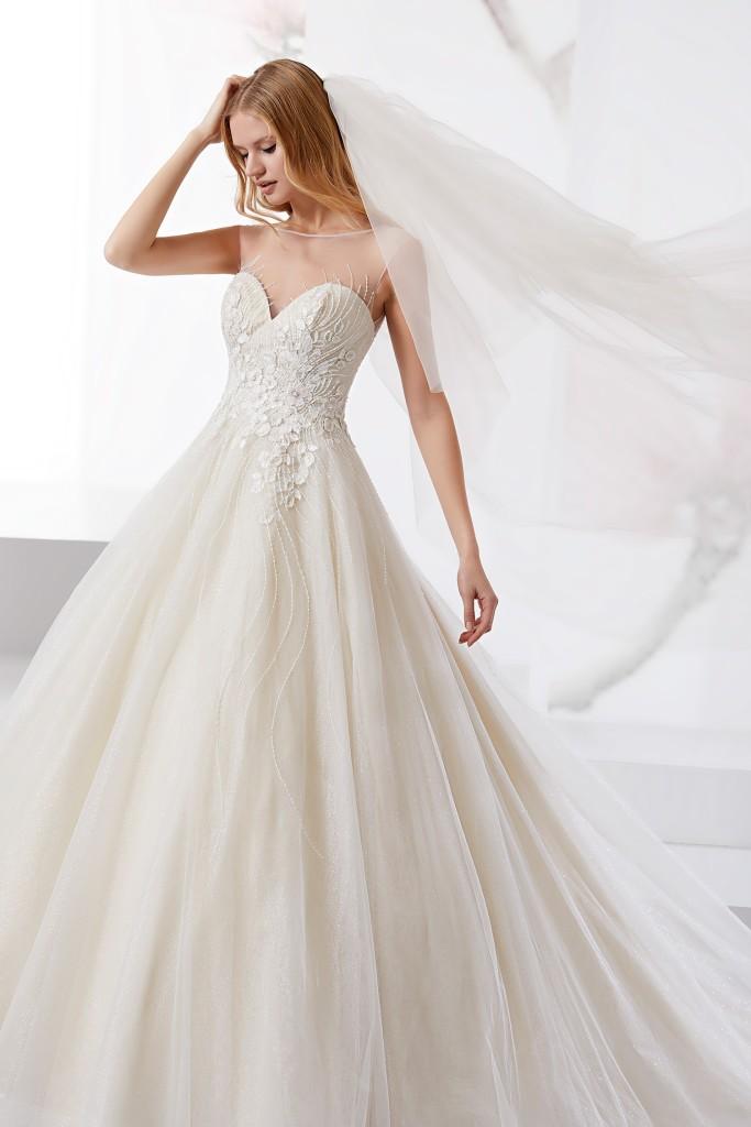 nicole-spose-JOAB18486-Jolies-moda-sposa-2018-841