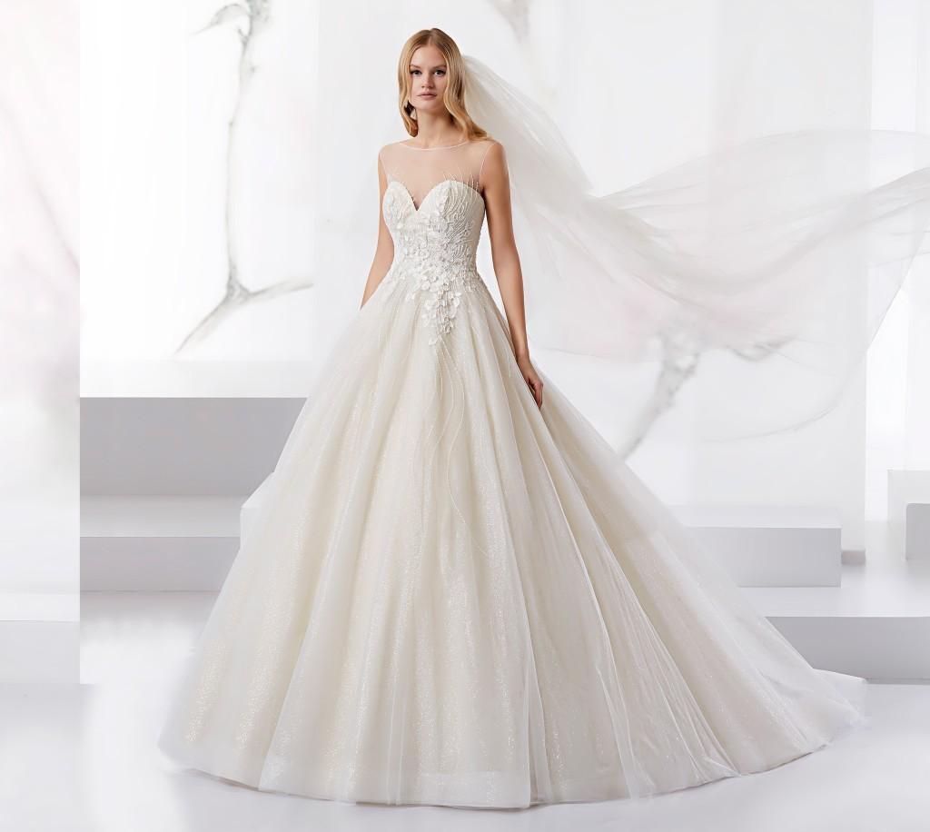 nicole-spose-JOAB18486-Jolies-moda-sposa-2018-919