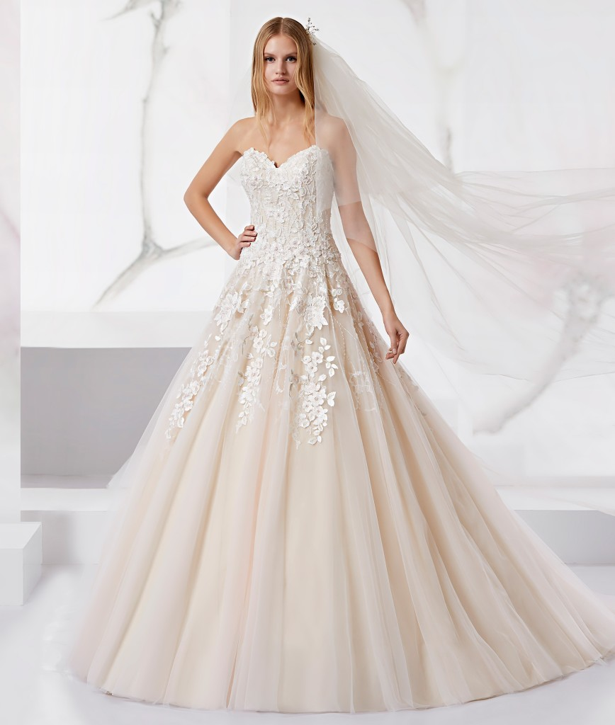 nicole-spose-JOAB18487-Jolies-moda-sposa-2018-156