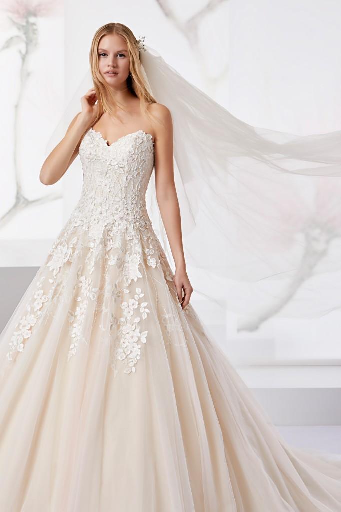 nicole-spose-JOAB18487-Jolies-moda-sposa-2018-625