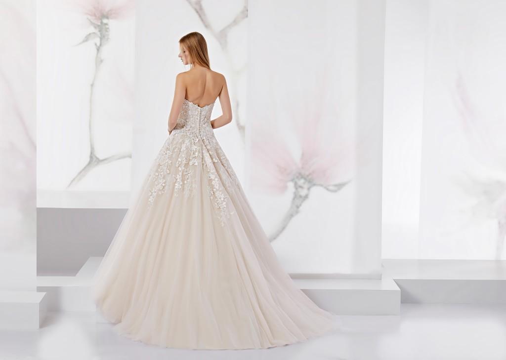 nicole-spose-JOAB18487-Jolies-moda-sposa-2018-77