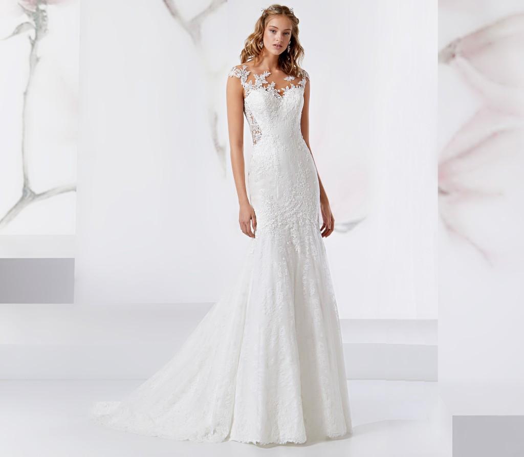 nicole-spose-JOAB18493-Jolies-moda-sposa-2018-891