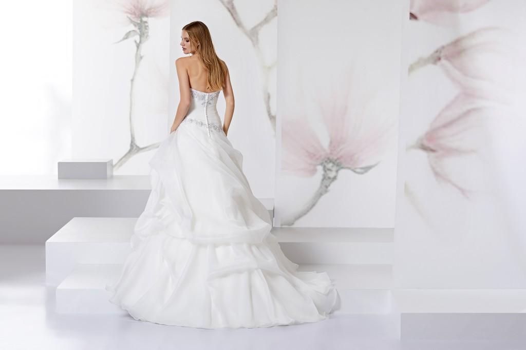 nicole-spose-JOAB18500-Jolies-moda-sposa-2018-121