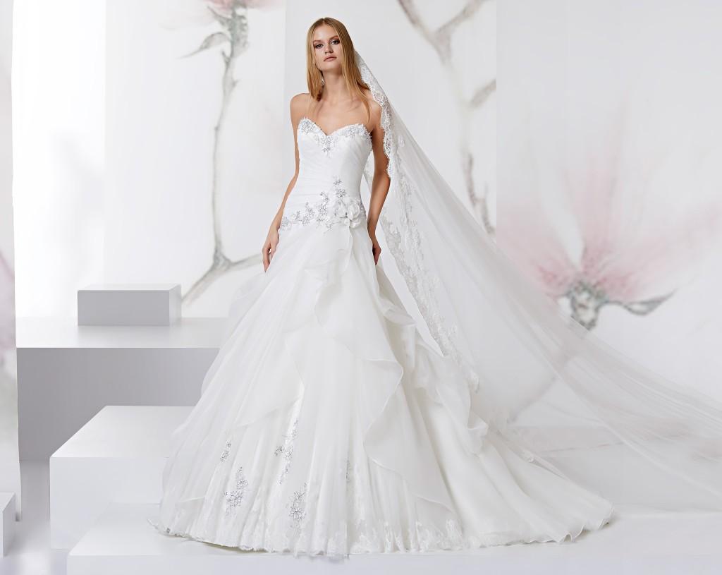 nicole-spose-JOAB18500-Jolies-moda-sposa-2018-200