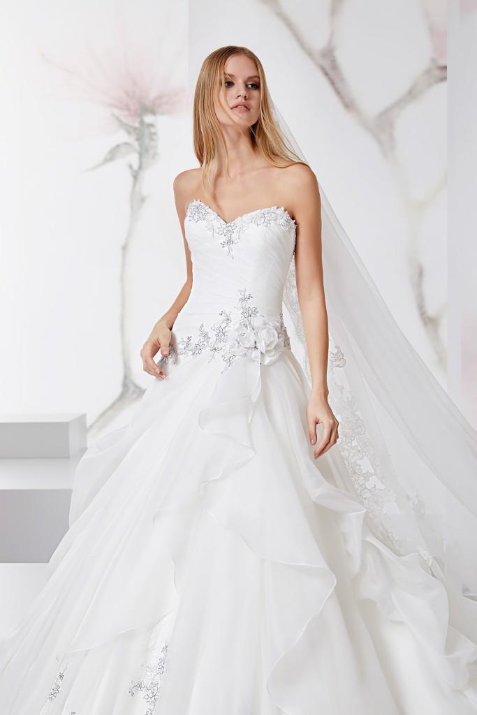 nicole-spose-JOAB18500-Jolies-moda-sposa-2018-942