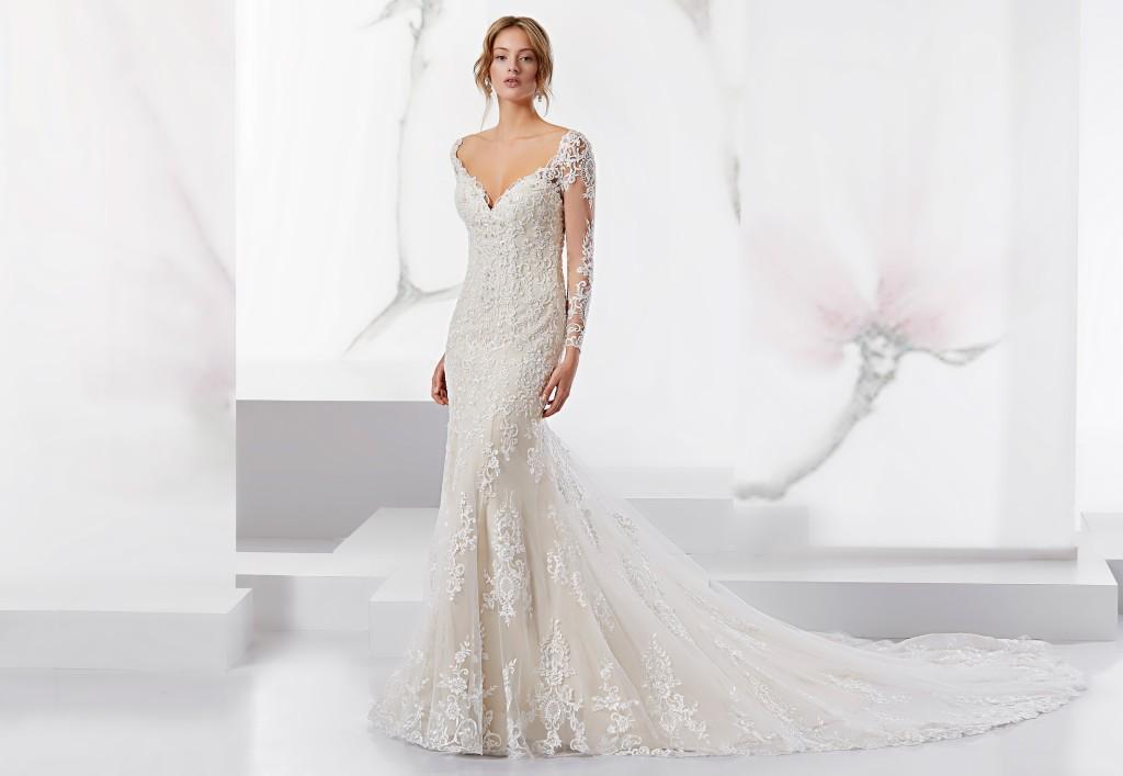 nicole-spose-JOAB18516-Jolies-moda-sposa-2018-35
