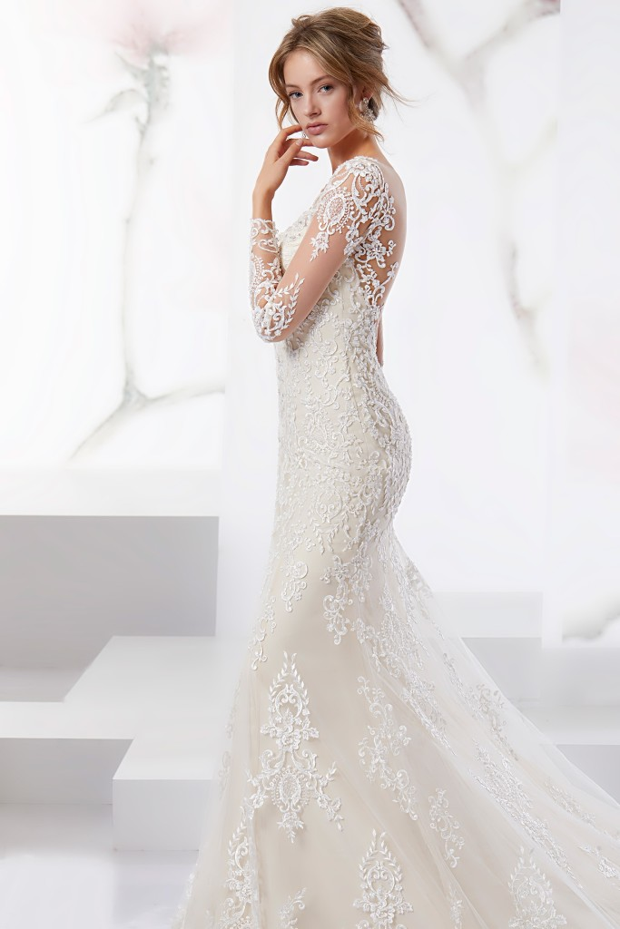 nicole-spose-JOAB18516-Jolies-moda-sposa-2018-353