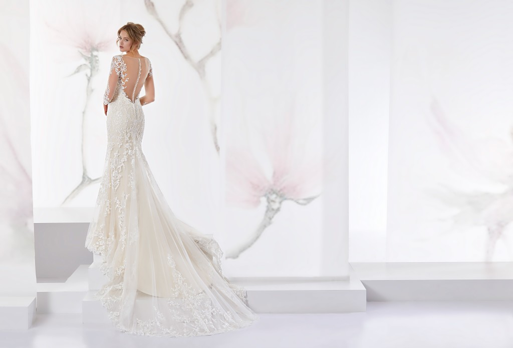 nicole-spose-JOAB18516-Jolies-moda-sposa-2018-519