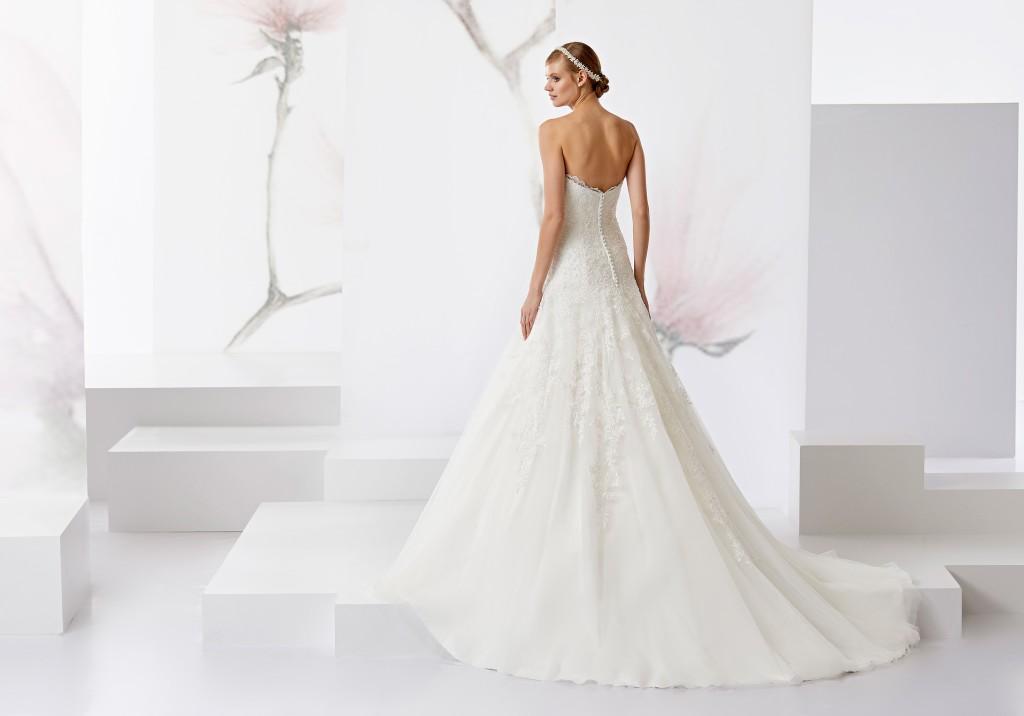 nicole-spose-JOAB18519-Jolies-moda-sposa-2018-197