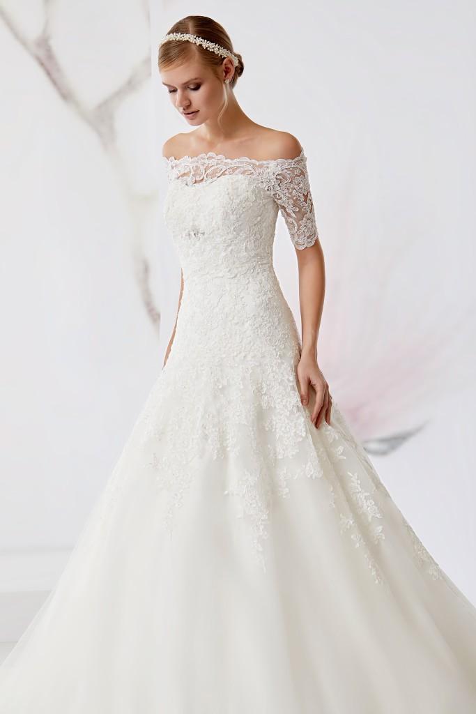 nicole-spose-JOAB18519-Jolies-moda-sposa-2018-360