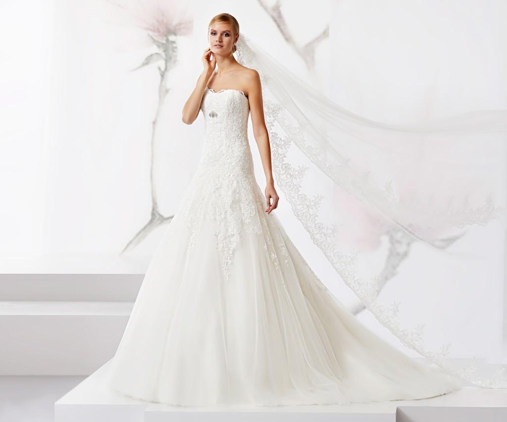 nicole-spose-JOAB18519-Jolies-moda-sposa-2018-5