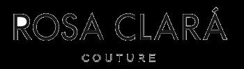 rosa-clara-couture_logo-1