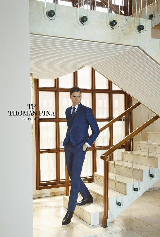 03_Thomas Pina ceremony_1909310_Blu_00410