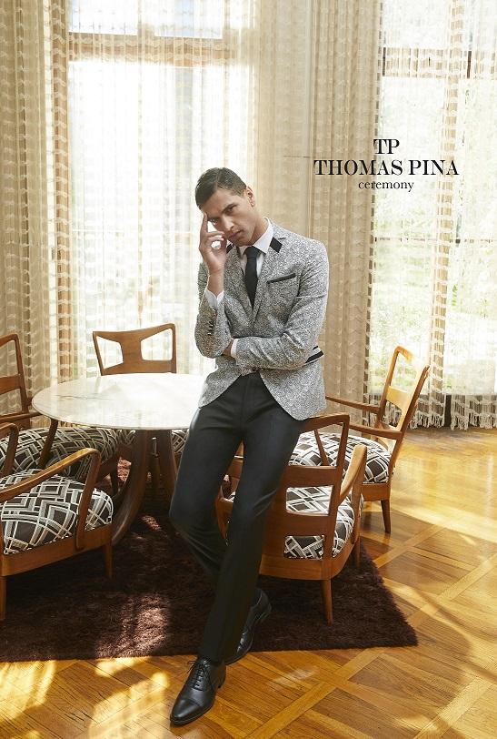 04_Thomas Pina ceremony_1903190_PantaloneNero_00460