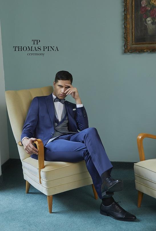 15_Thomas Pina ceremony_1918350_02128