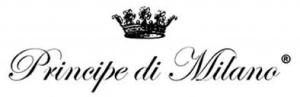 Principe-di-Milano